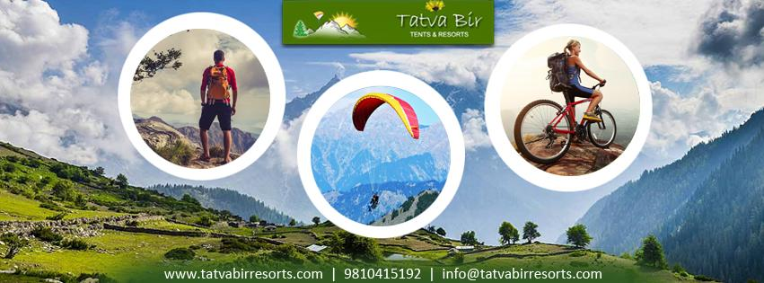 Hotels in Kangra, Resort in Kangra, Hotel in Kangra, Resorts in Palampur Himachal, Hotels and Resorts in bir billing, Tatva Bir Tents & Resorts, Hotels in Dharamshala, Hotel in Palampur, Resorts in kangra, Resort in Palampur, Hotel and Resort in Palampur,resort in dharamshala, resorts in dharamshala
